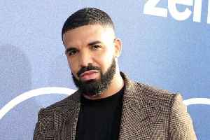 Drake Launches Cannabis Brand [Video]