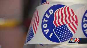 Your vote counts! Difference in Tavares City Council race just 7 votes [Video]