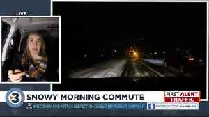 News 3 Now This Morning at 5AM: Nov. 6, 2019 [Video]