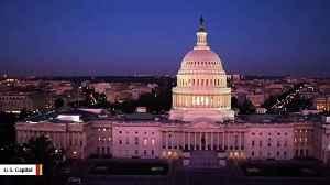 Report: House Democrats Subpoena Mick Mulvaney [Video]