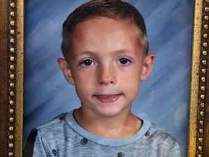 Parents want crossing guard posted at Fort Collins intersection where 6-year old was struck & killed [Video]