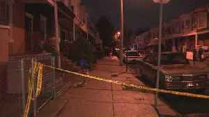 Police: Woman Shot, Killed While Answering Door Of Cobbs Creek Home [Video]