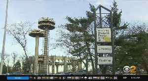 Project To Preserve World's Fair Pavilion [Video]