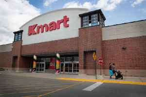 Transformco to Close One-Third of Sears and Kmart Stores [Video]