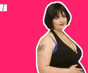 What's Occurring With Nessa In The Gavin And Stacey Christmas Special? | Good Vibes Only [Video]