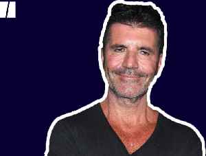 News video: Simon Cowell Drops X Factor: All Stars | Good Vibes Only