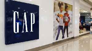 Why Gap Isn't Resonating With Millennials [Video]