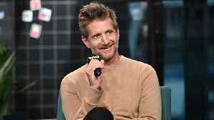 """""""Castle Rock"""" Wasn't The First Time Actor Paul Sparks Starred In A Horror Project [Video]"""