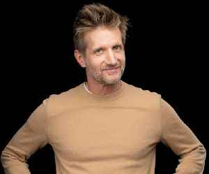 "Paul Sparks On Season 2 Of ""Castle Rock,"" The Stephen King Hulu Series [Video]"