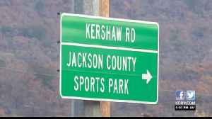 Local business owner says Highway 140 and Kershaw intersection needs to change [Video]