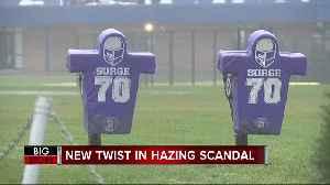 Assault charges requested for 3 teens in Warren De La Salle football team hazing [Video]