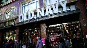 Old Navy spin-off in doubt - analysts [Video]