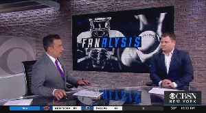 Fanalysis NFL Week 10: Lean Bets [Video]