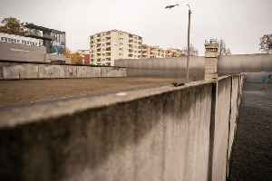 30 years since the Berlin Wall fell: German journalist reflects on its impact [Video]
