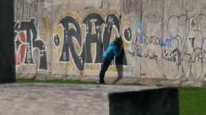 Special Report: The Berlin Wall 30 years on [Video]