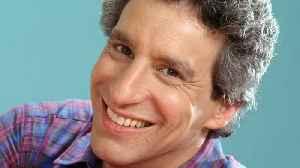 News video: 'Seinfeld' Actor Charles Levin Found Dead In Oregon Wilderness