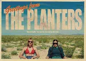 THE PLANTERS movie [Video]