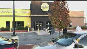 After General Manager's Death, Burlington's Buffalo Wild Wings Reopens [Video]
