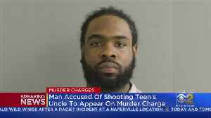 Man Charged In Fatal Chatham Shooting [Video]