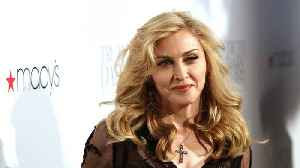 Man Sue Madonna Over Change In Time For Concert [Video]