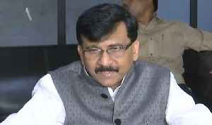 It is BJP's arrogance that they are refusing to form govt in Maharashtra: Sanjay Raut [Video]