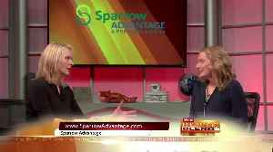 Sparrow Advantage: PHP - 11/11/19 [Video]