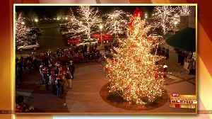 Enjoying the Holiday Season at Kohler [Video]