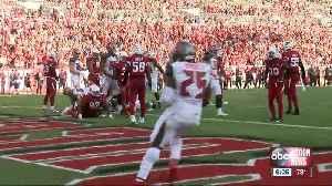 News video: Bucs beat Arizona Cardinals