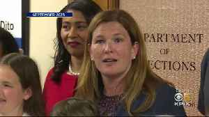Mayor Breed's Endorsement Of Loftus May Have Backfired In SF DA Race [Video]