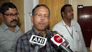 Cyclone Bulbul Odisha Special Relief Commissioner speaks on death toll [Video]