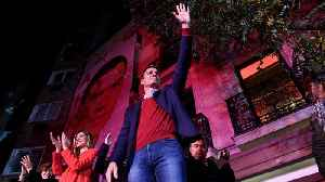 Socialists win most seats in Spain election, as far right surges [Video]