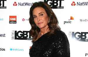 Caitlyn Jenner: Kylie Jenner is a 'wonderful mom' [Video]
