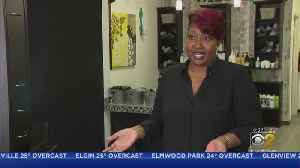 Hair Stylist Still Waiting For Final Paycheck From Former Boss Five Years Later [Video]