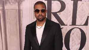 Kanye West Considers Changing Name to 'Christian Genius Billionaire Kanye West' [Video]