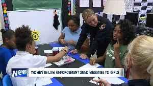 enforcement [Video]