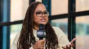 Ava Duvernay Is Smashing Boundaries With Her Distribution Company, ARRAY [Video]