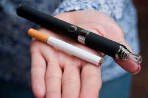 E-Cigarettes May be More Harmful to Your Hearth Than Regular Cigarettes [Video]