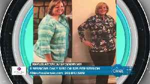 A New You - Laser Body Slimming Treatments [Video]