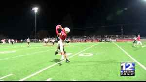 Friday Night Blitz Playoff Round One: Scores and Highlights [Video]