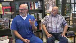 On The Beat 11/11/19- Regenerative Medicine of Mississippi #6 [Video]