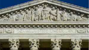 Supreme Court Declines Shielding Gun Maker: Sandy Hook Lawsuit [Video]