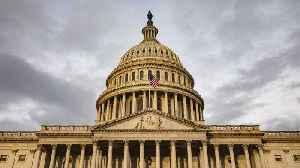 House Republican Memo Lays Out Defense Plan Against Impeachment [Video]
