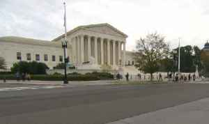 News video: Christopher Gaston: Stuart-based immigration attorney will be closely watching Supreme Court DACA hearings