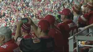 49ers MNF Thriller Against Seahawks Marks Team's Most Ever Tickets Sold [Video]