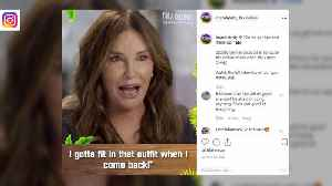 News video: Caitlyn Jenner confirmed for U.K. reality jungle show