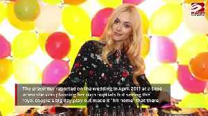 Fearne Cotton had royal relationship revelation [Video]