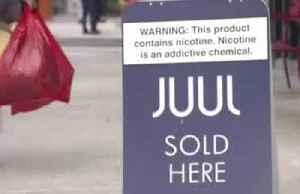Juul to cut 16% of workforce [Video]