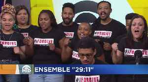 Music Preview: South African Ensemble '29:11' At Orchestra Hall [Video]
