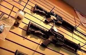 U.S. Supreme Court will not shield gun maker from Sandy Hook lawsuit [Video]