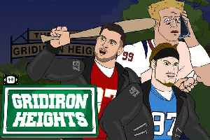 The Watt Brothers Won't Let the Bosa Bros Terrorize the League | Gridiron Heights S4E11 [Video]